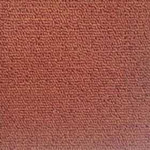 danesh-productos-alfombras-boucle-5mm-3-color96