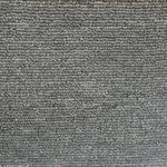 danesh-productos-alfombras-boucle-5mm-6-color74