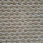 danesh-productos-alfombras-boucle-9mm-residencial-3-color680