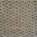 danesh-productos-alfombras-boucle-9mm-residencial-4-color650
