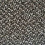 danesh-productos-alfombras-boucle-7mm-residencial-1-color880