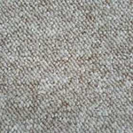 danesh-productos-alfombras-boucle-8mm-residencial-2-color67