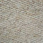 danesh-productos-alfombras-boucle-9mm-residencial-5-color640