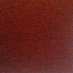 danesh-productos-alfombras-boucle-5mm-2-color320