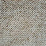 danesh-productos-alfombras-boucle-10mm-2-color620