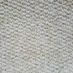 danesh-productos-alfombras-boucle-9mm-residencial-6-color620