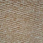 danesh-productos-alfombras-boucle-7mm-residencial-5-color103