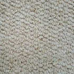 danesh-productos-alfombras-boucle-9mm-residencial-7-color220