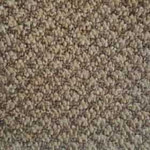 danesh-productos-alfombras-boucle-7mm-residencial-2-color860