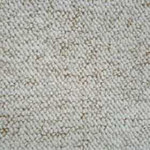 danesh-productos-alfombras-boucle-8mm-residencial-3-color60