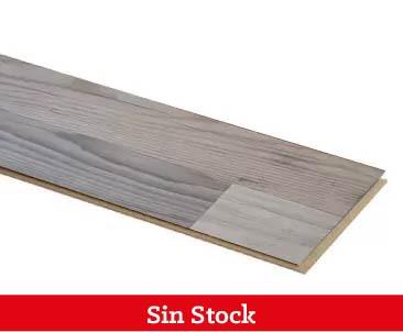 Etiquetas_Sin Stick 001 copia 2