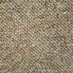 danesh-productos-alfombras-boucle-10mm-1-color680