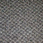 danesh-productos-alfombras-boucle-8mm-comercial-3-color846