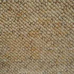 danesh-productos-alfombras-boucle-10mm-3-color250