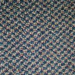 danesh-productos-alfombras-boucle-8mm-comercial-4-color553