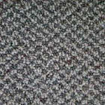 danesh-productos-alfombras-boucle-8mm-comercial-2-color849