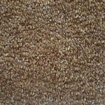 danesh-productos-alfombras-boucle-7mm-residencial-3-color858
