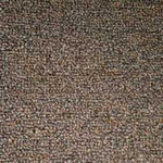 danesh-productos-alfombras-boucle-7mm-comercial-4-color852