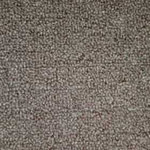 danesh-productos-alfombras-boucle-7mm-comercial-1-color743