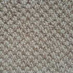 danesh-productos-alfombras-boucle-7mm-residencial-4-color640