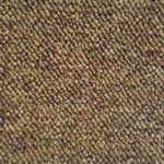 danesh-productos-alfombras-boucle-8mm-residencial-1-color83