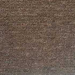 danesh-productos-alfombras-boucle-5mm-4-color91