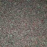 danesh-productos-alfombras-boucle-7mm-comercial-2-color673