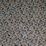 danesh-productos-alfombras-boucle-9mm-comercial-2-color813
