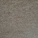 danesh-productos-alfombras-boucle-5mm-7-color70