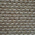 danesh-productos-alfombras-boucle-9mm-residencial-2-color700