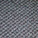 danesh-productos-alfombras-boucle-8mm-comercial-1-color949